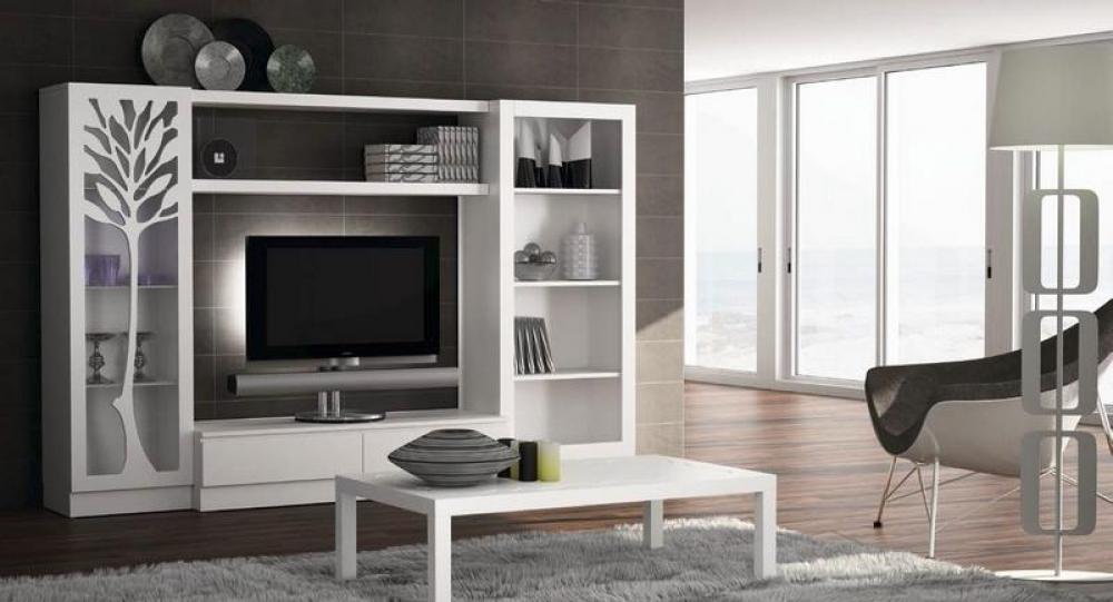 Comodé Muebles, fabricación de muebles a medida en Santander ...