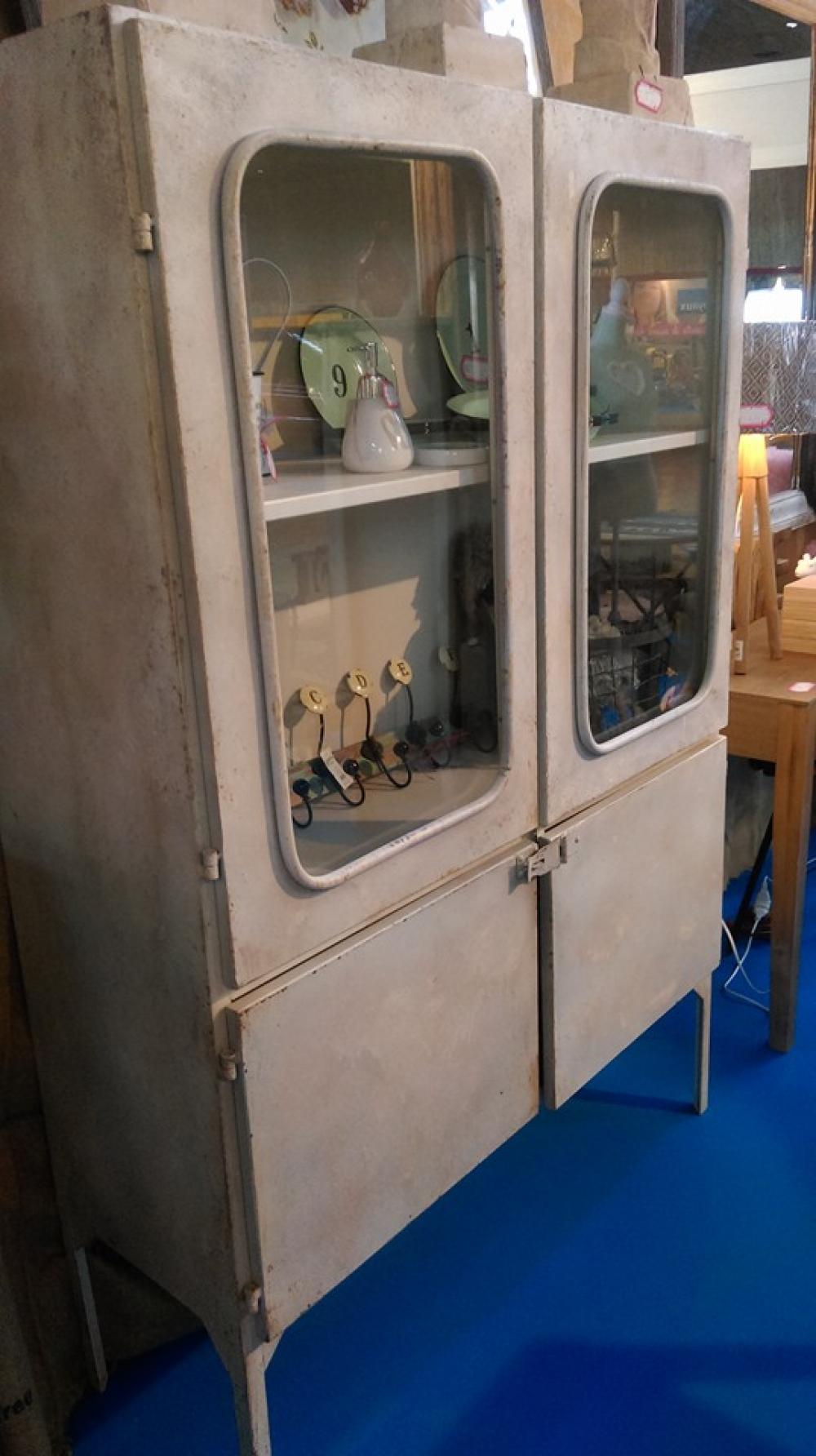 Tienda Muebles Santander Campoloco Muebles Y Decoracin Muebles Y  # Muebles Cecilia Santander