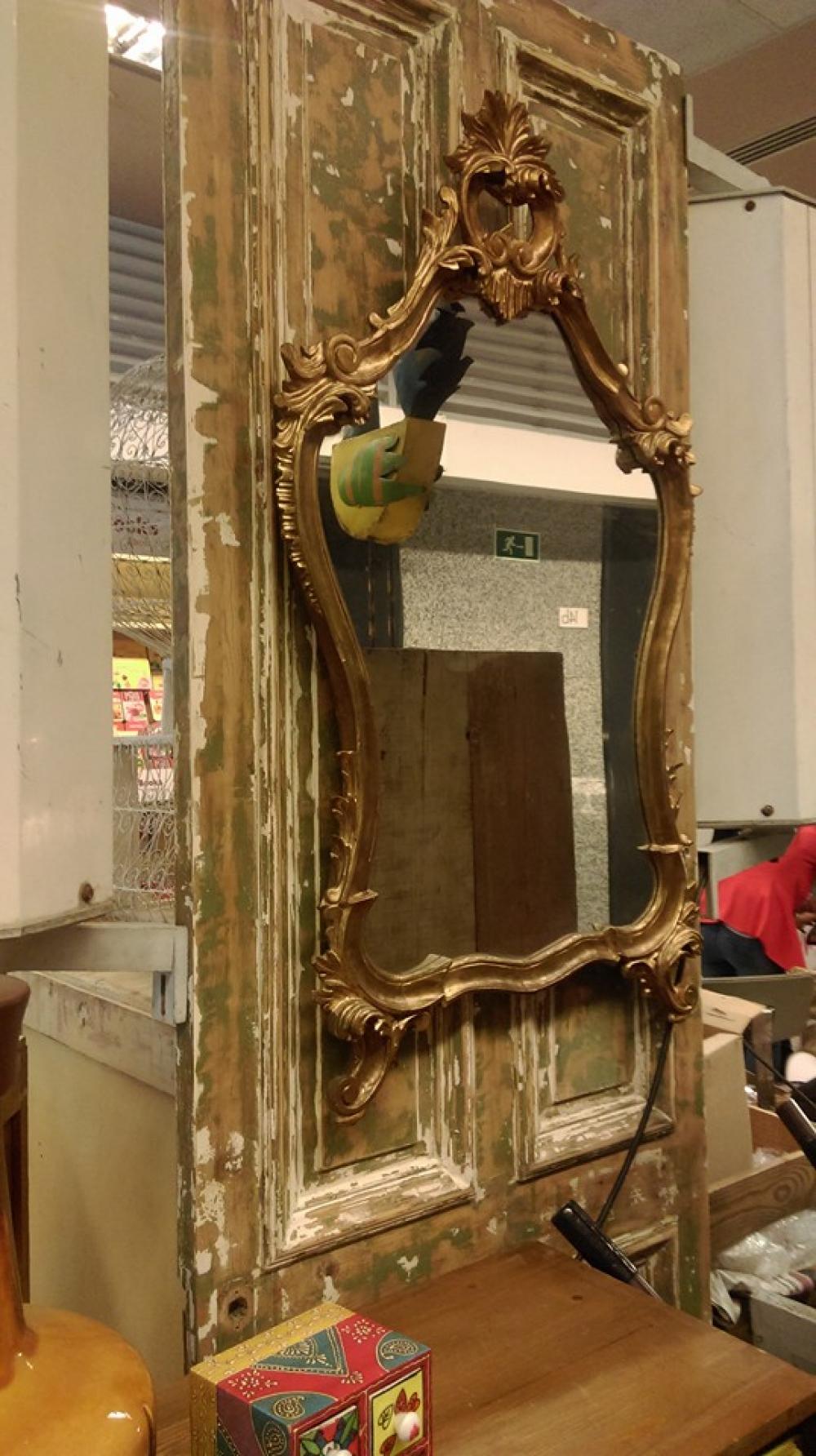 Tiendas De Muebles Santander Good With Tiendas De Muebles  # Muebles Kiona Santander