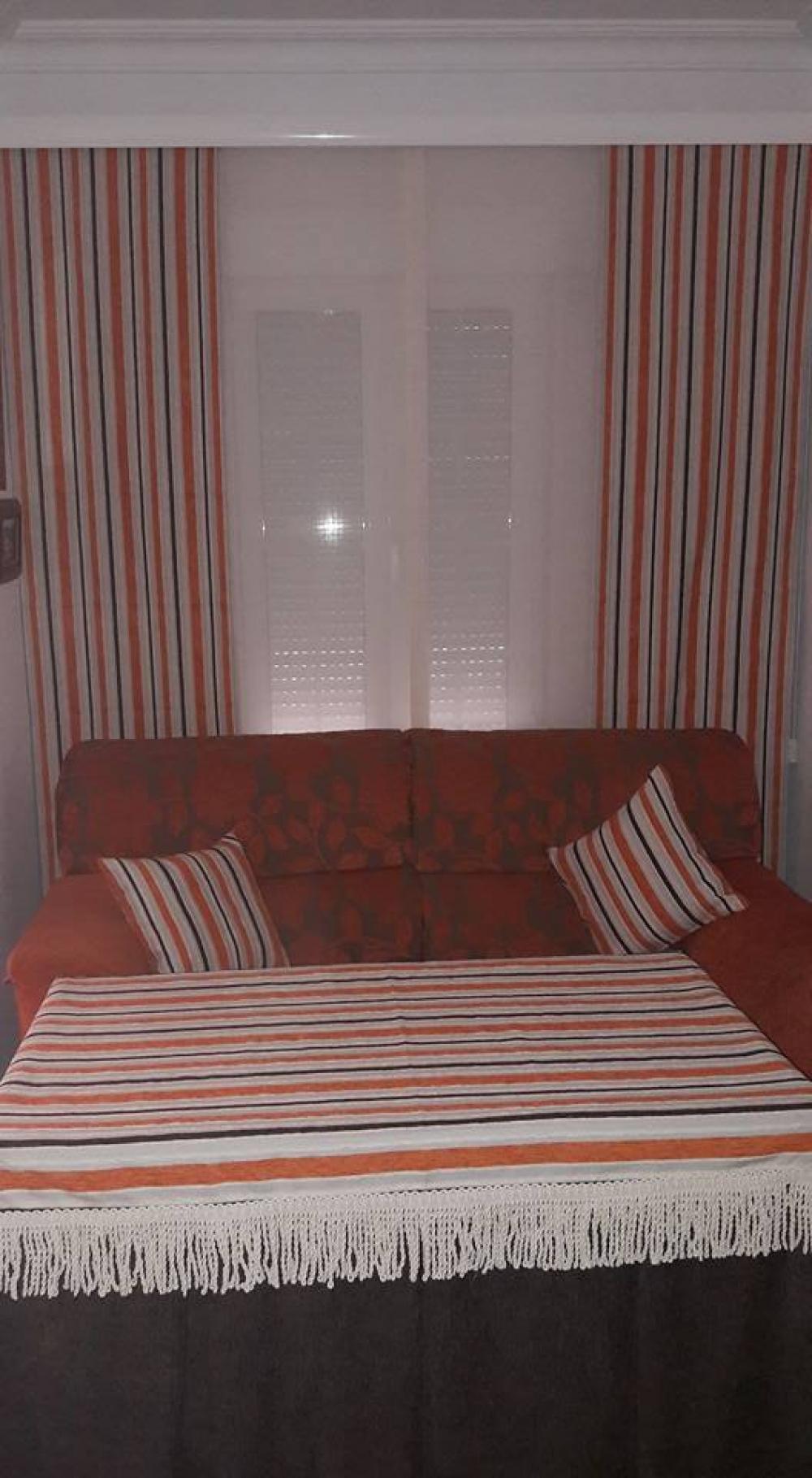 Tapicer a alba tapiceros econ micos en huelva sofas a - Tapiceros en granada ...