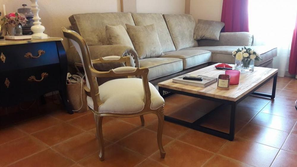 tapicer a alba tapiceros econ micos en huelva sofas a