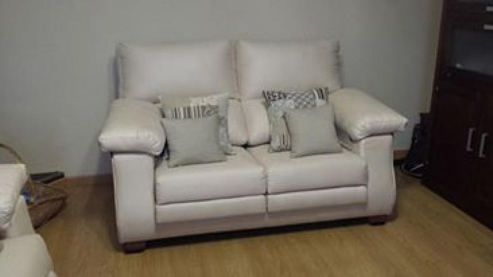 Tapicer a alba tapiceros econ micos en huelva sofas a - Muebles postigo dos hermanas ...