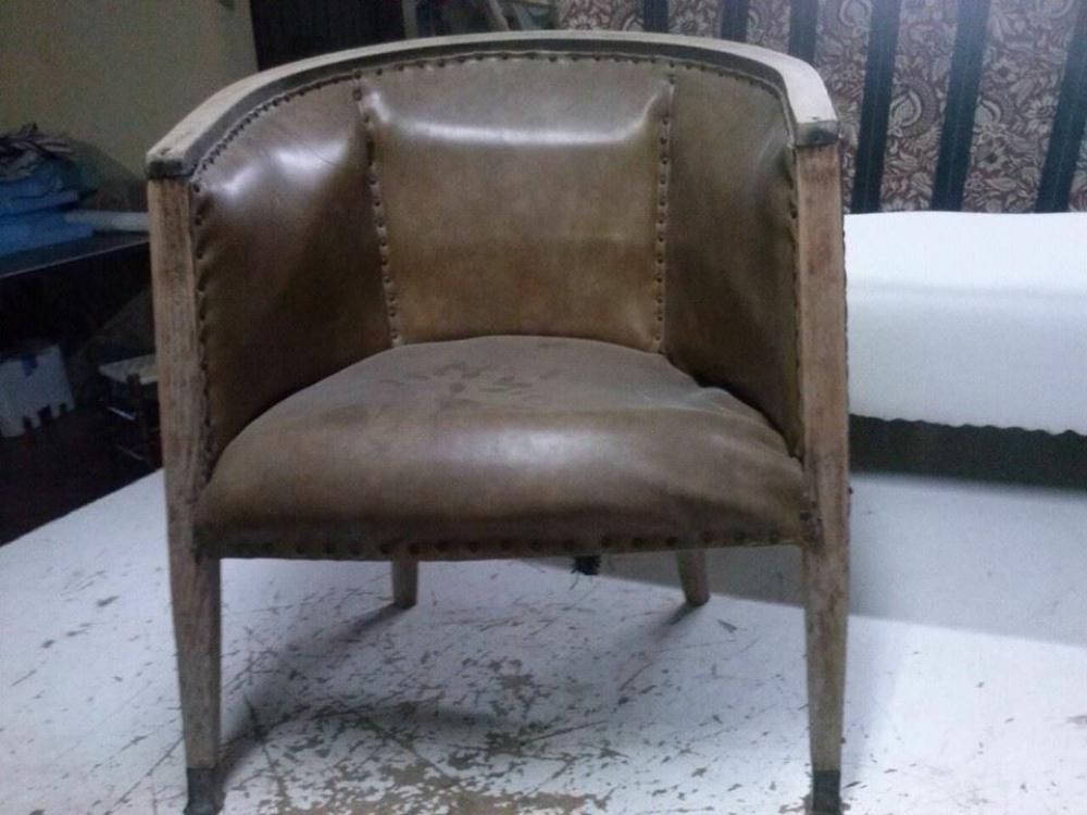 Sofas baratos en huelva fabulous sof with sofas baratos - Tapiceros en fuenlabrada ...