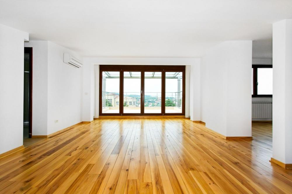 Suelos baratos interior finest azulejos baratos para baos for Suelos de gres baratos