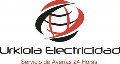 Empresa para reparaciones el ctricas en bilbao - La casa del electricista bilbao ...