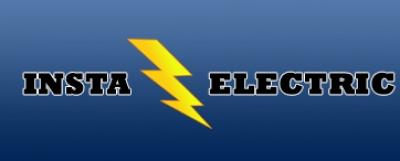 Empresa de instalaciones el ctricas en huelva - Electricista huelva ...