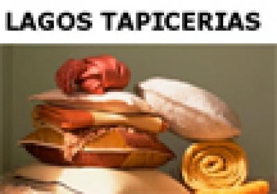 Comerciosyservicios com directorio de empresas - Tapiceros en fuenlabrada ...