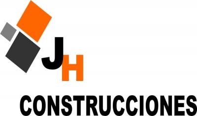 Construcciones jh construcciones de obra nueva en jerez for Empresas constructoras