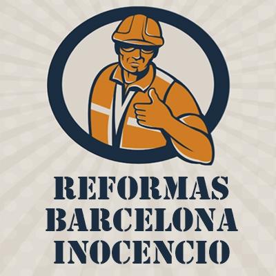 Reformas barcelona inocencio empresa de reformas en - Empresas reformas barcelona ...