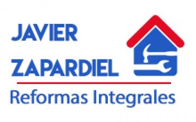Javier zapardiel empresa de reformas integrales en - Precios reformas integrales ...