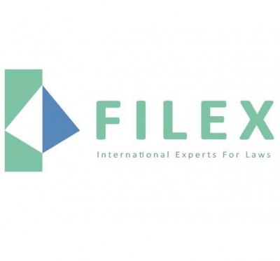 Filex abogados gabinete de abogados econ micos en almer a for Precio abogado clausula suelo