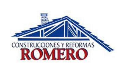Empresa de reformas generales de viviendas en valencia - Reformas generales en valencia ...