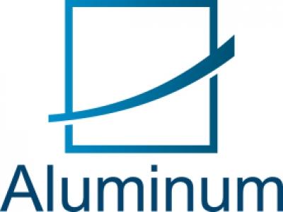 Aluminum empresa de ventanas de aluminio en m laga for Ventanas de aluminio economicas