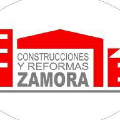 Construcciones zamora empresa de reformas integrales en - Construcciones y reformas ...