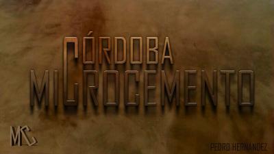 Microcemento c rdoba empresa de aplicaciones de microcemento en c rdoba aplicaciones de - Microcemento cordoba ...
