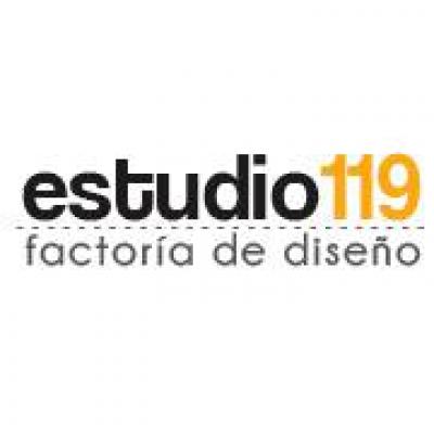 Estudio 119 empresa de dise o de interiores en galicia - Empresa diseno de interiores ...