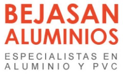 Presupuesto Ventanas Pvc Madrid.Bejasan Aluminios Empresa Economica De Ventanas De Aluminio