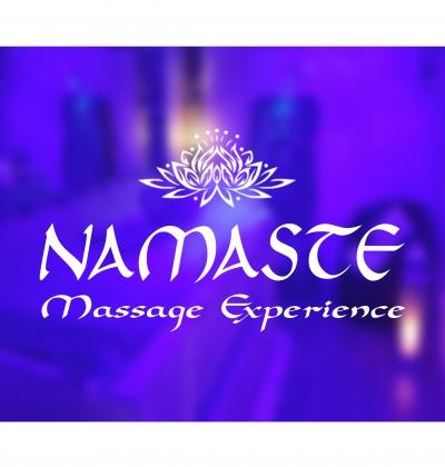 directorio masaje tantra incall