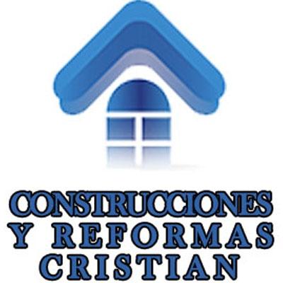 Construcci n y reformas integrales cristian reformas en general en avil s reformas exteriores - Empresas construccion asturias ...