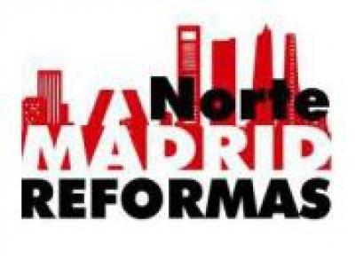 Norte madrid reformas empresa de reformas integrales en - Reformas en alcobendas ...