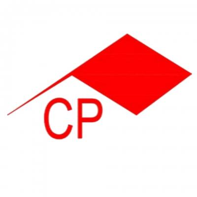 Cober Ponent Empresa De Bioconstruccion En Lleida Construccion De