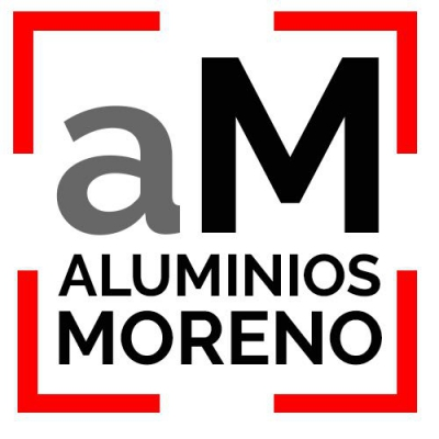 Aluminios moreno reparaci n de ventanas de aluminio en for Reparacion de ventanas de aluminio