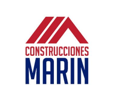 Construcciones mar n empresa de reformas integrales en Empresas de construccion en barcelona