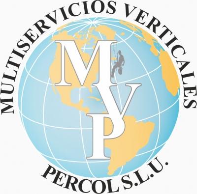 Multiservicios verticales percol trabajos verticales en - Trabajos verticales en palma ...