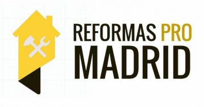 Reformas promadrid empresa de reformas en alcobendas - Reformas integrales madrid opiniones ...