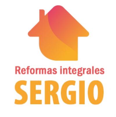 Reformas integrales sergio empresa de reformas en la - Reformas integrales madrid opiniones ...