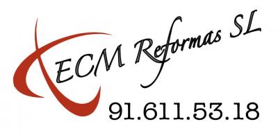 Ecm reformas empresa de reformas integrales en madrid - Reformas integrales madrid opiniones ...