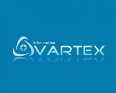 Vartex Informática Informáticos para empresas en Madrid Norte ...