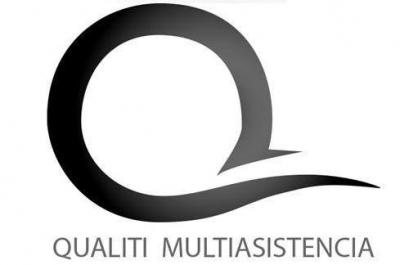 Multiasistencia empresa de reformas integrales en madrid instalaciones de fontaner a y - Reformas integrales madrid centro ...