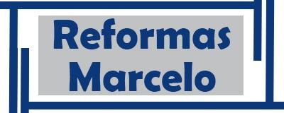 Reformas marcelo cesped empresa de instalaciones - Reformas en alcobendas ...