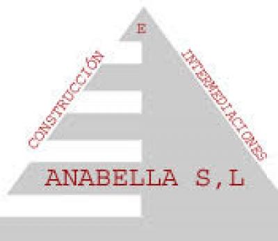 Construcciones anabella empresa constructora barata en for Simulador de cocinas online