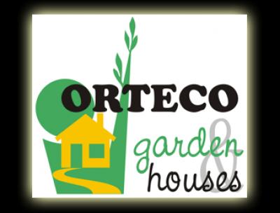 Orteco garden houses centro de jardiner a profesional en - Jardineros a domicilio ...