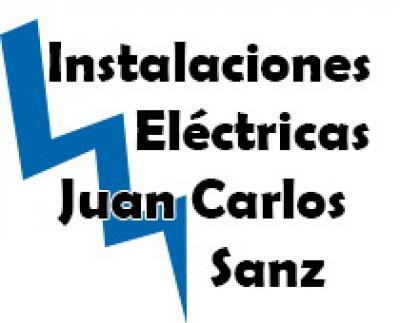 Comerciosyservicios com directorio de empresas - Electricista las rozas ...