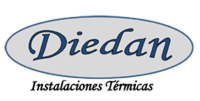 Instalaci n de calderas de gas y gasoil en ciudad real instaladores de suelo radiante barato - Tanatorio valdepenas ...