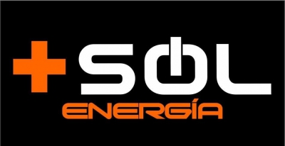 Sol energia empresa de energ a solar en sevilla for Alquiler de casas en lebrija sevilla