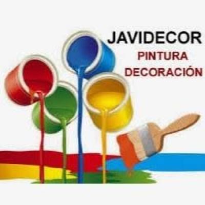 Javidecor pintor profesional y econ mico para pintar - Empresa de pintura madrid ...