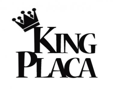 King placa empresa de carpinter a en general para venta y - Carpinteros en sevilla ...