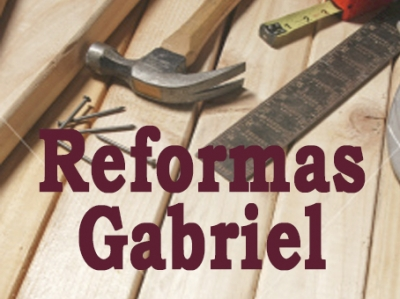 Reformas gabriel empresa de reformas econ micas - Reformas economicas en madrid ...