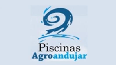 Piscinas agroand jar empresa fabricante de piscinas prefabricadas en ciudad real y madrid - Fabricante de piscinas ...