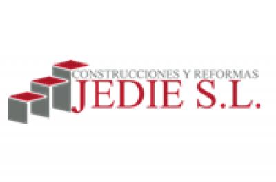 Construcci n y reformas jedie empresa de construcciones for Empresas de reformas en sevilla y provincia