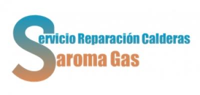 Saromagas reparaciones de calderas en barcelona reparar calderas junkers en barcelona - Calderas en barcelona ...