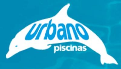 Comerciosyservicios com directorio de empresas for Piscina cubierta illescas