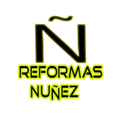 Reformas nu ez empresa de reformas econ micas en cartagena empresa de reformas completas de - Pintores en cartagena ...