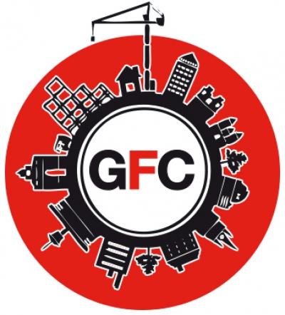 Reformas gfc reformas econ micas en sevilla empresa de for Empresas de reformas en sevilla y provincia