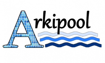 Arkipool f bricante de piscinas de poliester en madrid instalar piscinas de poliester en - Fabricante de piscinas ...