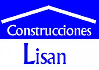 Construcciones lisan empresa de reformas interiores en - Empresa construccion madrid ...
